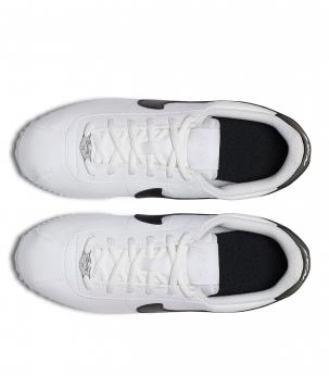 Zapatillas Nike Cortez Basic