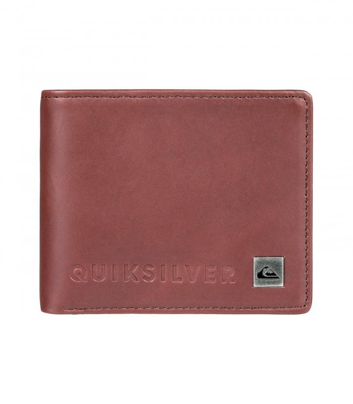 Quilsilver Wallet