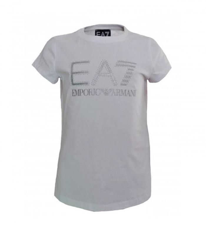 Comprar Camiseta Emporio Armani 7