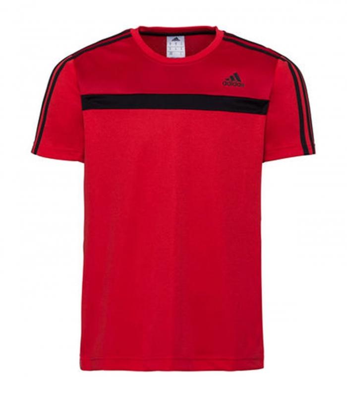 Camiseta Adidas Osr Frlft Tee