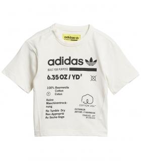 052274fa Tops Kids
