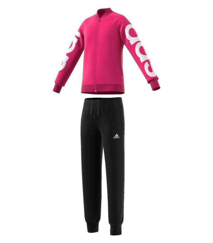 Adidas Yg Pes Ts