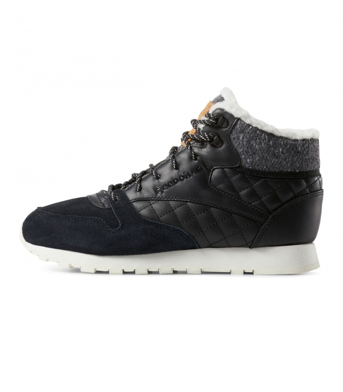 Comprar Zapatillas Reebok Classic Leather Artic Boot