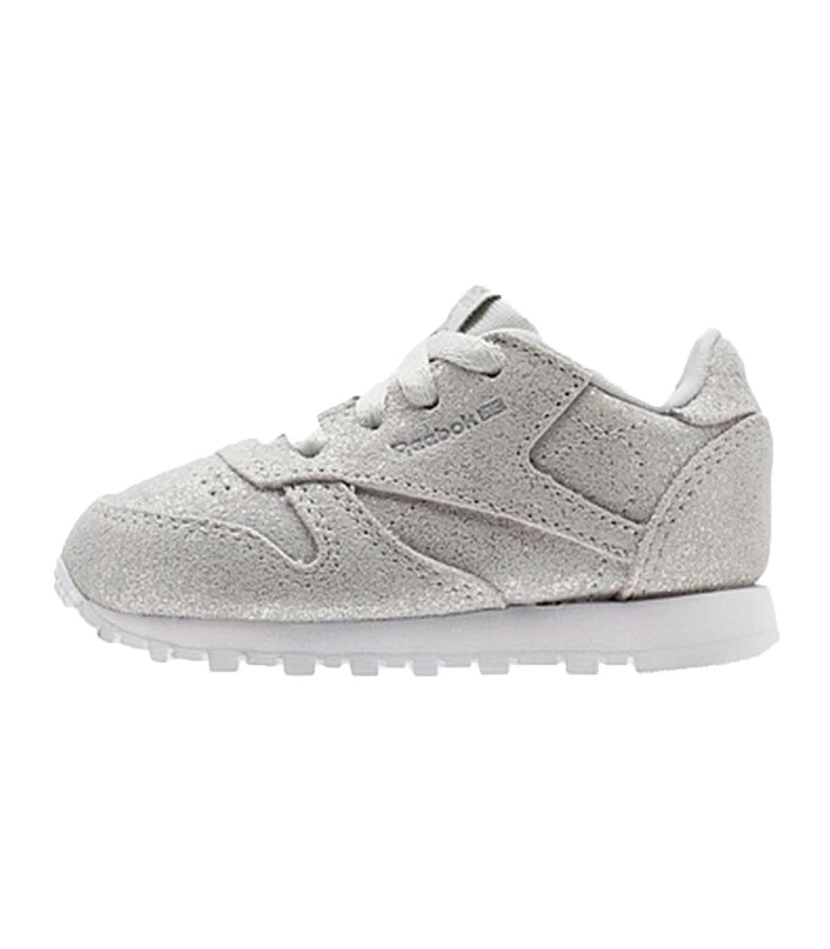 041bf994cc6e2 Comprar Zapatillas Reebok Classic leather