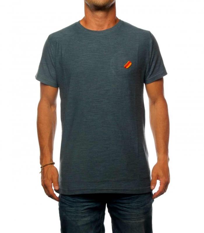 Comprar Camiseta Revolution 1951 HOT