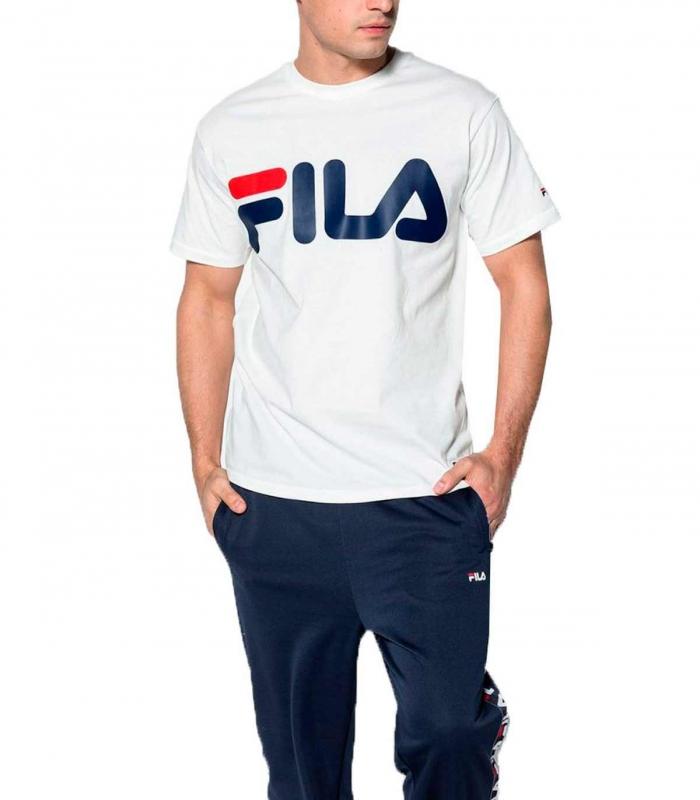 Camiseta Fila Pure Tee