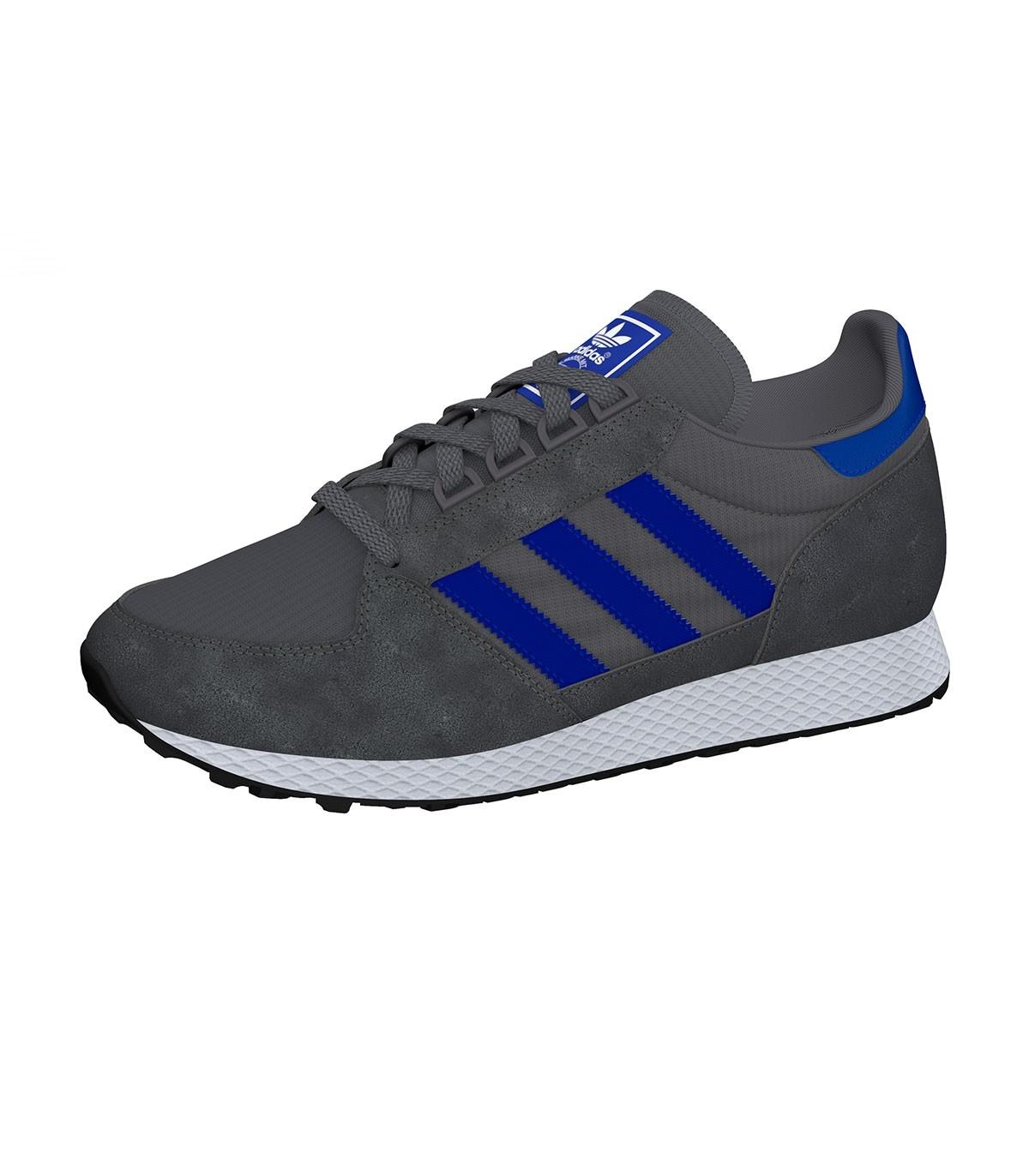 ebf42e779f4 Buy Zapatilla Adidas Forest Grove