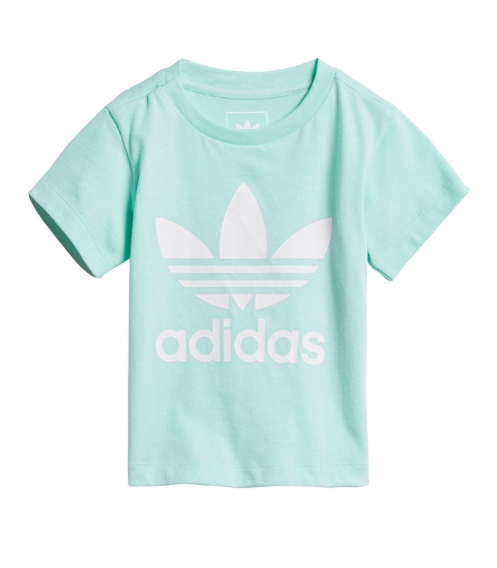 Camiseta Adidas I TRF TEE