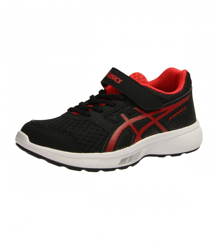 Buy Zapatillas Asics Stormer 2 PS 1ccc998f34f