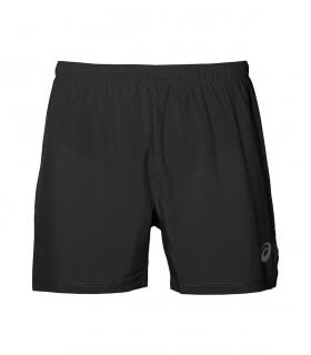 Pantalón Corto Asics Silver 5in Short