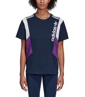 Camiseta Adidas TEE SS