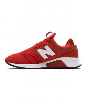 Comprar Zapatillas New Balance MS247