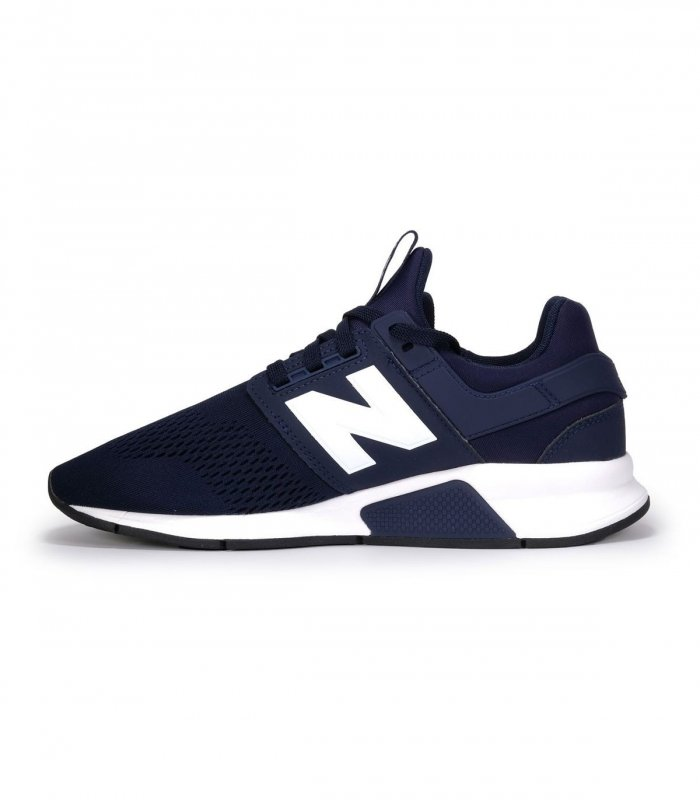 Zapatillas New Balance MS247