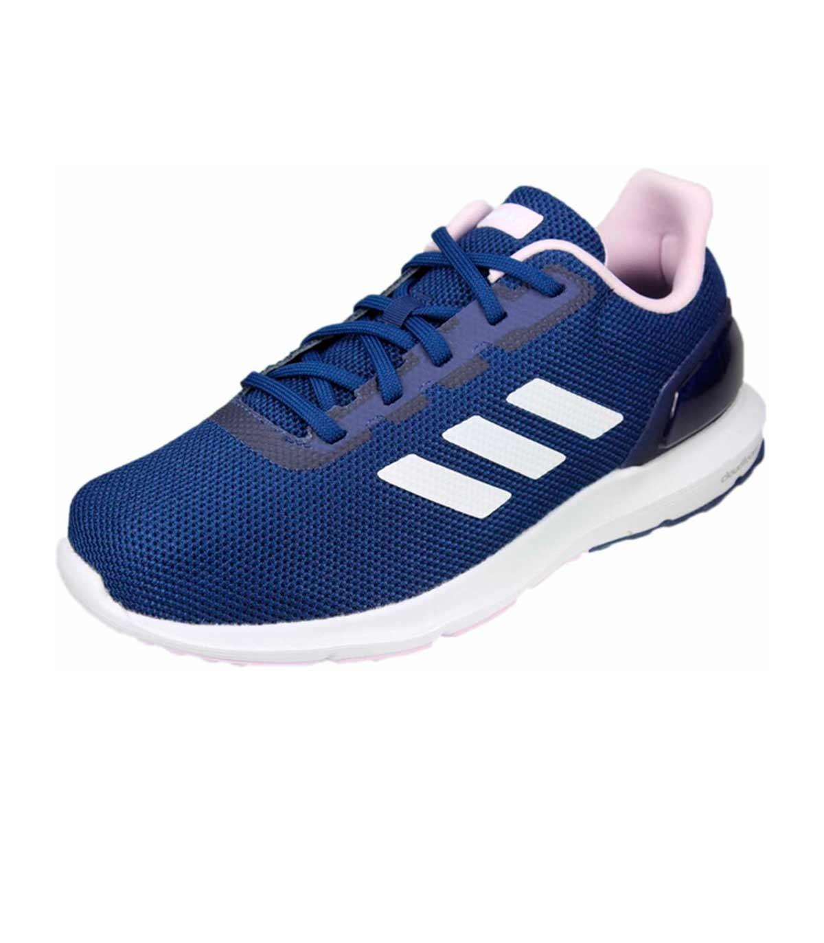 size 40 ffc99 0e36e Adidas Cosmic 2 Zapatilla