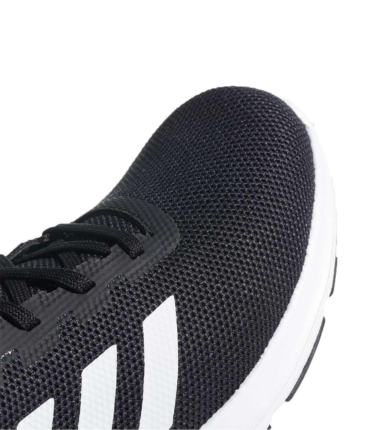 the best attitude f1585 a3cf5 Comprar Zapatillas Adidas Cosmic 2