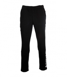 Pantalón Adidas Osr Logo PT