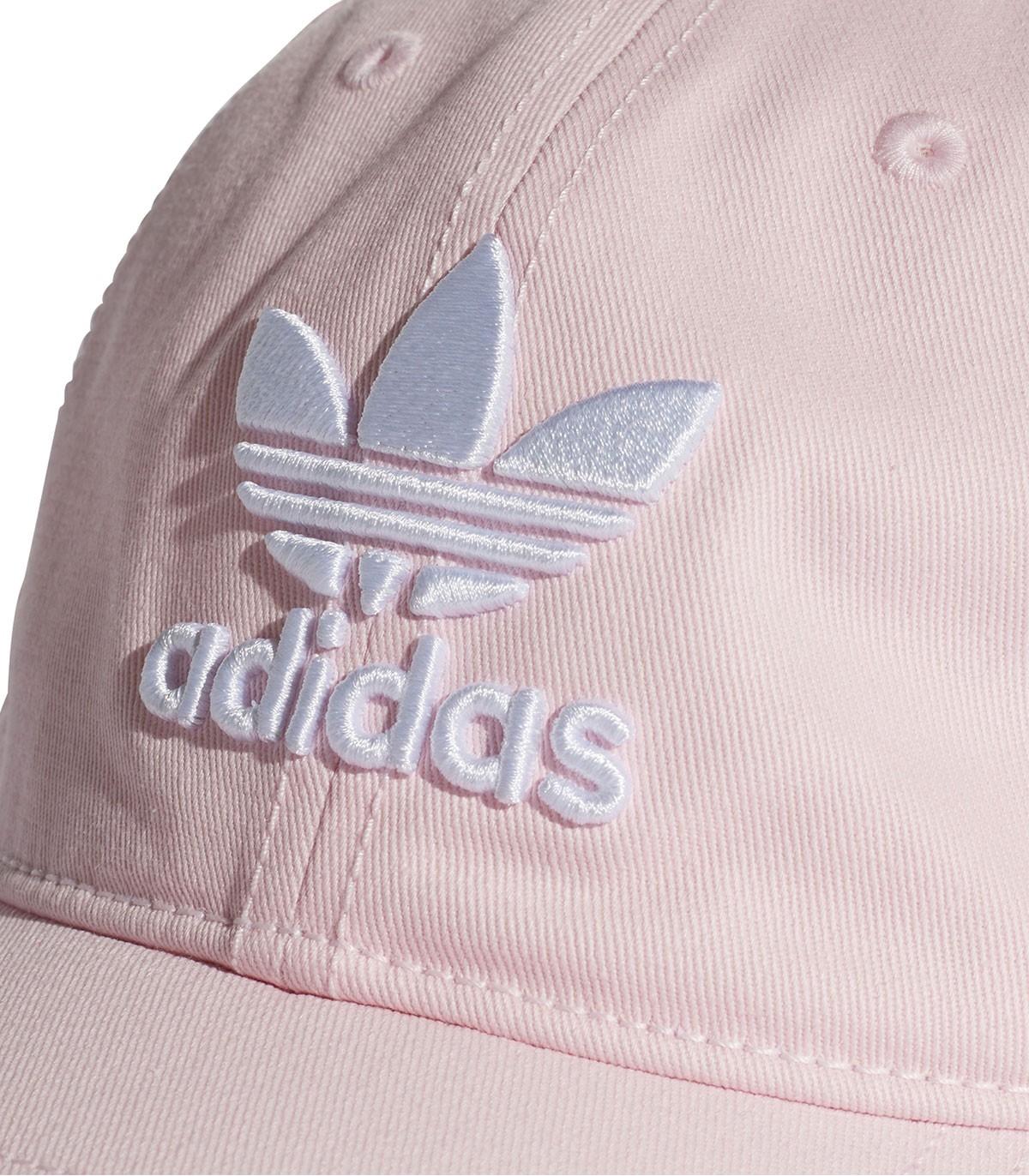 Buy Adidas Gorra Trefoil Cap 176a6addb2a