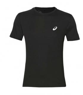 Comprar Camisetas Asics Silver SS Top