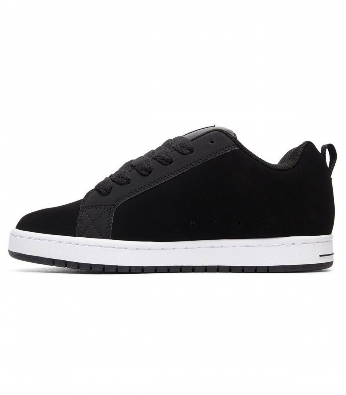 Zapatillas Dc Court Graffik SE