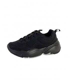 Comprar Zapatillas Victoria 147101