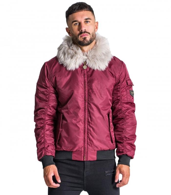 Comprar Abrigo Gianni Kavanagh Bomber Jacket