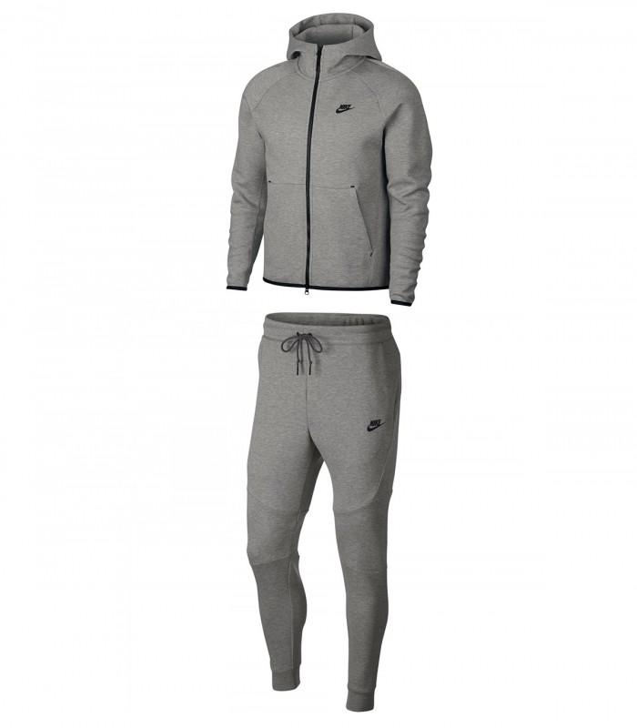 precio inmejorable venta de liquidación disfruta el precio de liquidación Chándal Nike Sportwear Tech Fleece