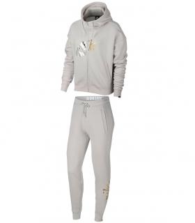 Chándal Nike Sportwear