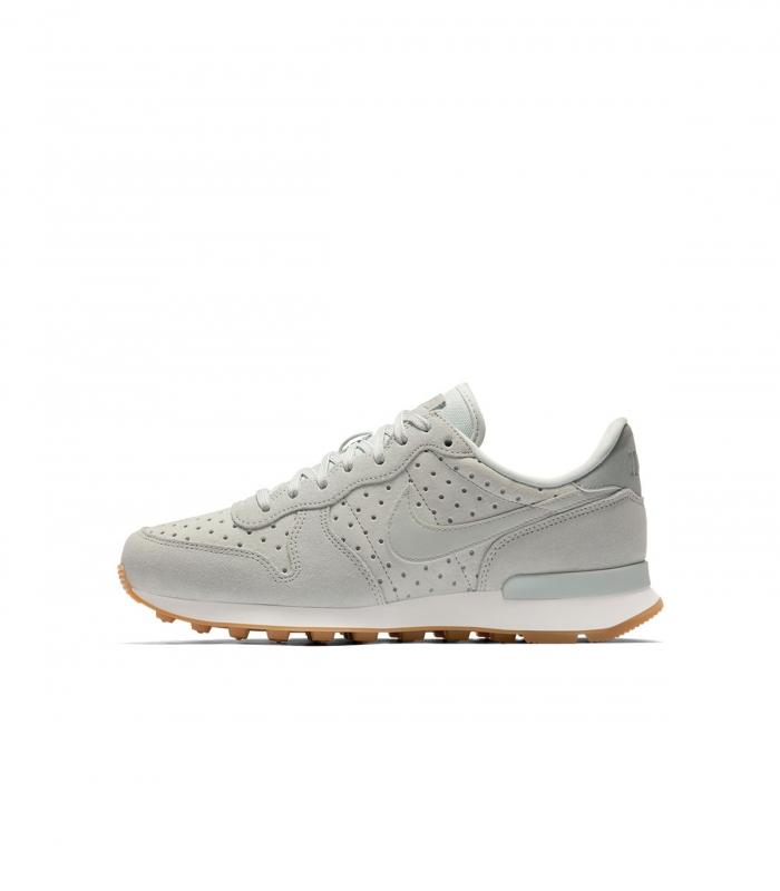 Zapatillas Nike Internationalist Premium