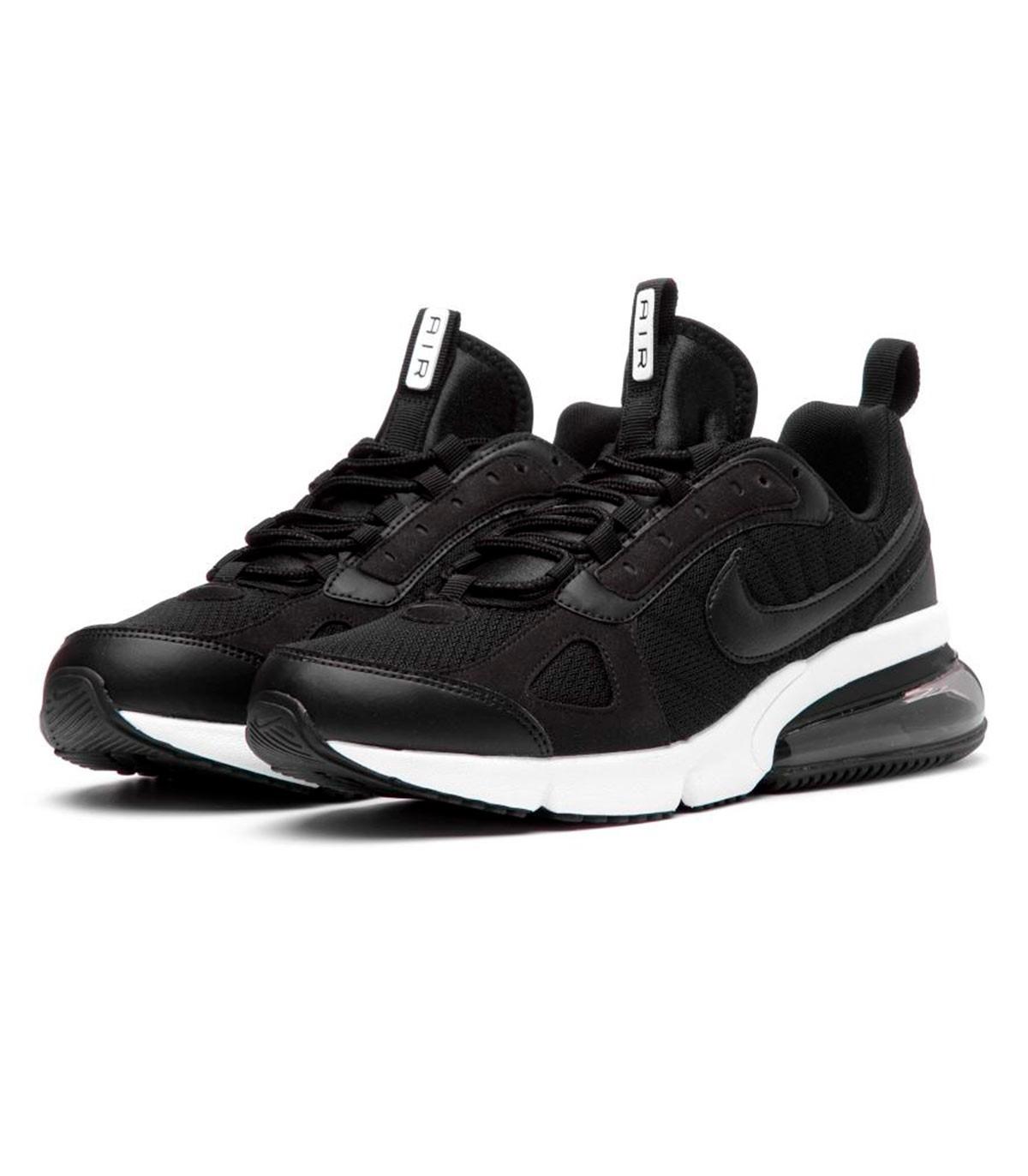 on sale 9e530 c7431 Zapatillas Nike Air Max 270 Futura