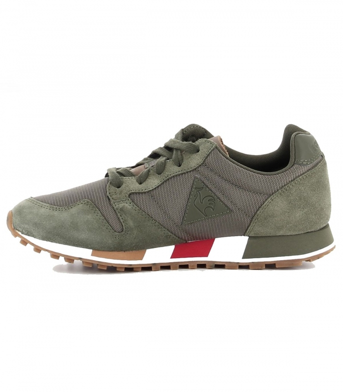 Zapatillas Le Coq Sportif Omega Craft