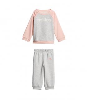 Comprar Chándal Adidas Linear Fleece