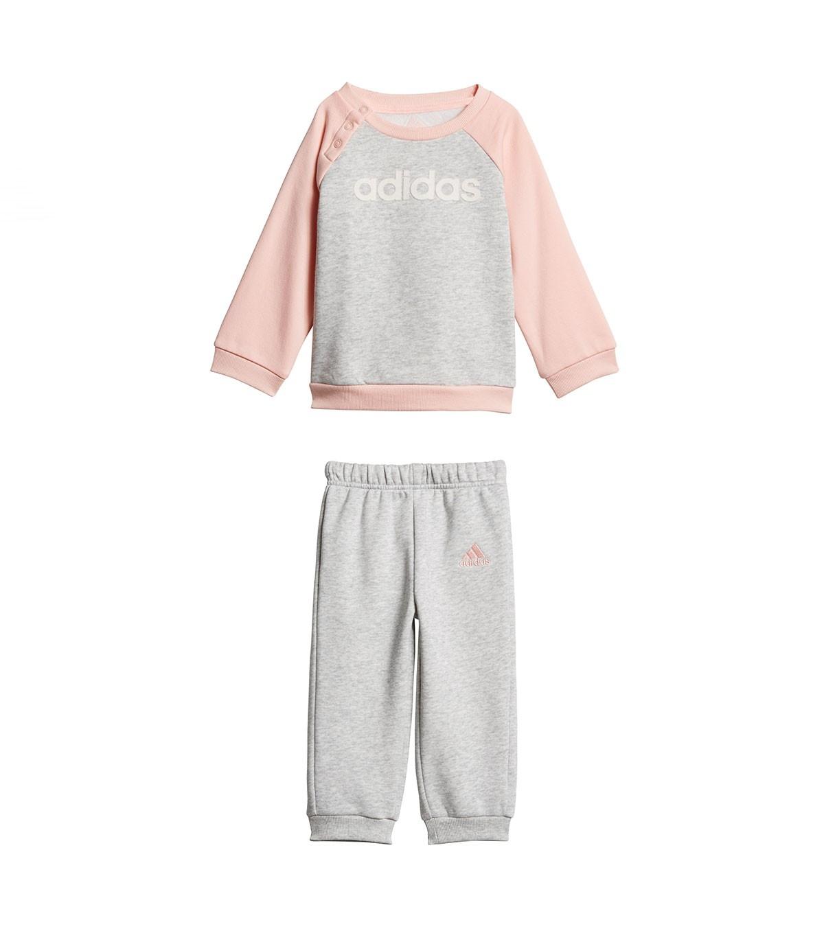 chandal adidas lin jogg fl d207ee83023