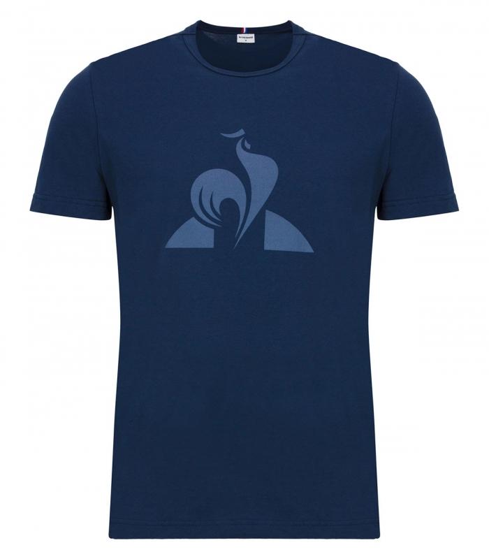 Camiseta LCS Ess Tee SS