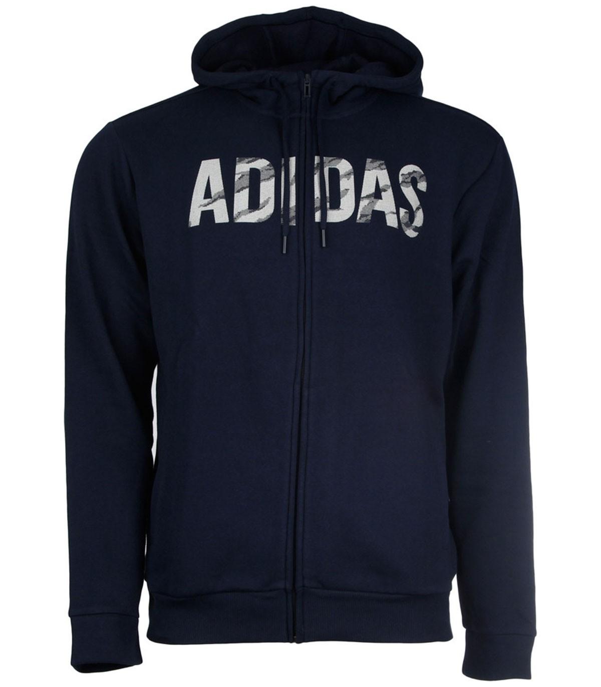 Logo Ebay Sudadera Originals Dt5746 Osr Adidas RUg6wqP
