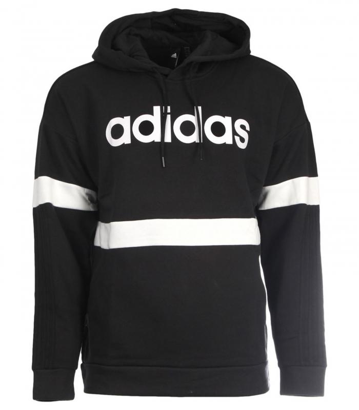 Sudadera Adidas Linear