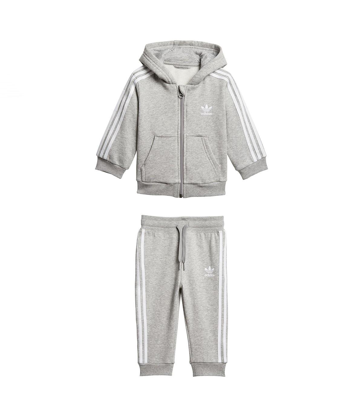 a8ccfb7f0b2 Buy chandal adidas trf fz hood