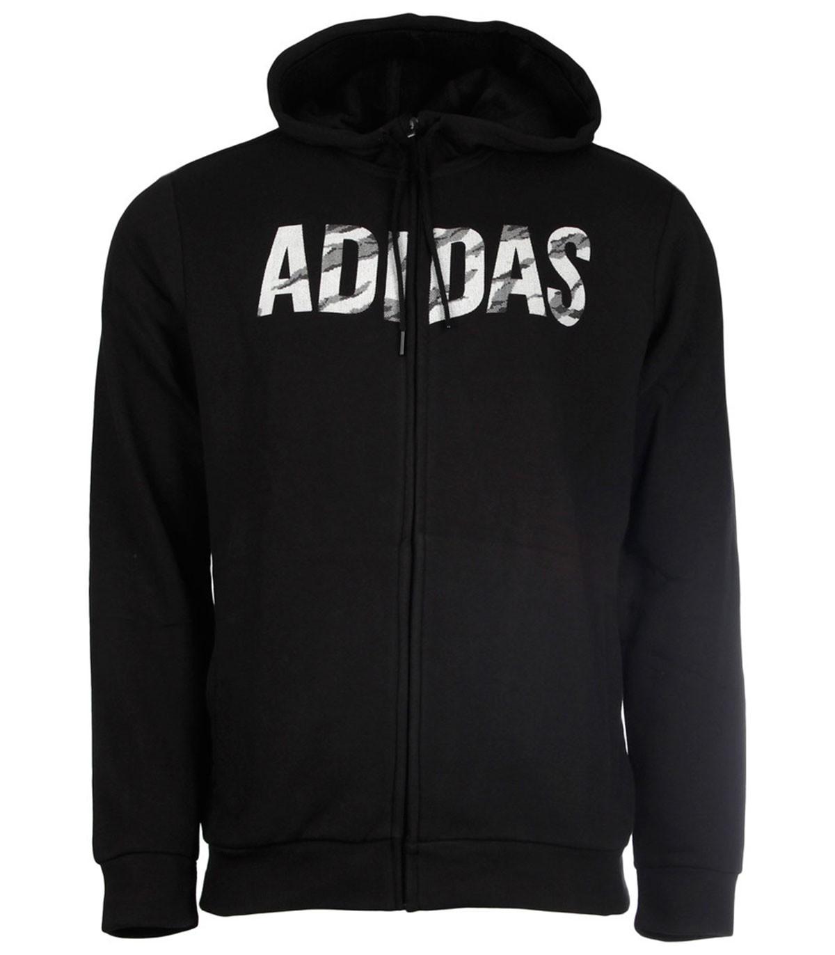 Adidas Comprar Osr Logo Sudadera Online wq4gtxgad