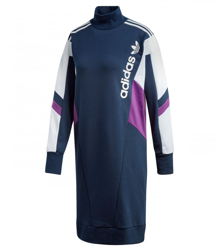 Vestidos Adidas Originals