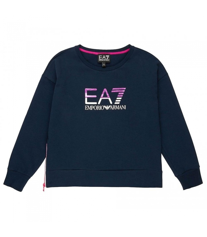 Comprar Ea7 Camiseta