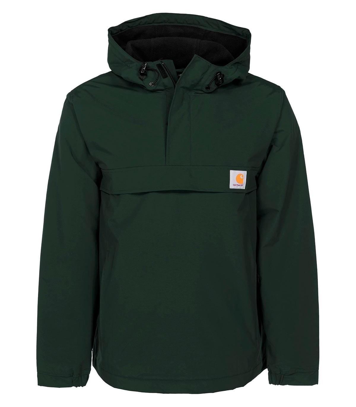 Carhartt Online Pullover Nimbus Comprar Abrigo Ygq4dY
