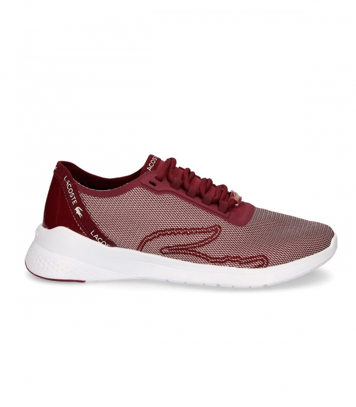 Zapatillas Lacoste Lt Fit 318 1 Spw