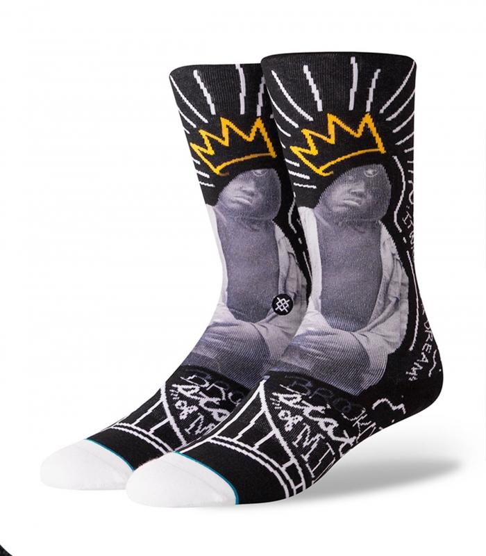 Stance B.I.G. Socks