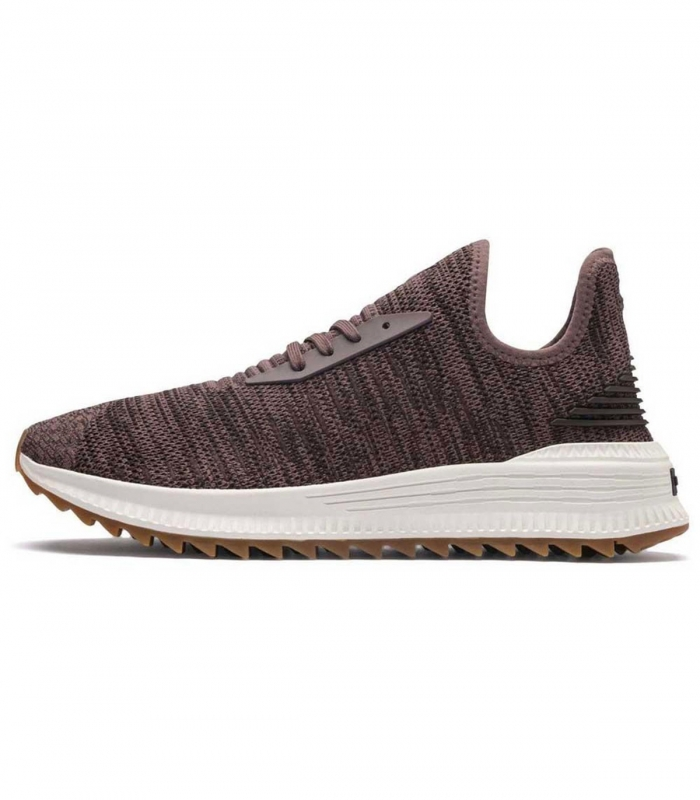 Zapatillas Puma Avid Repellent