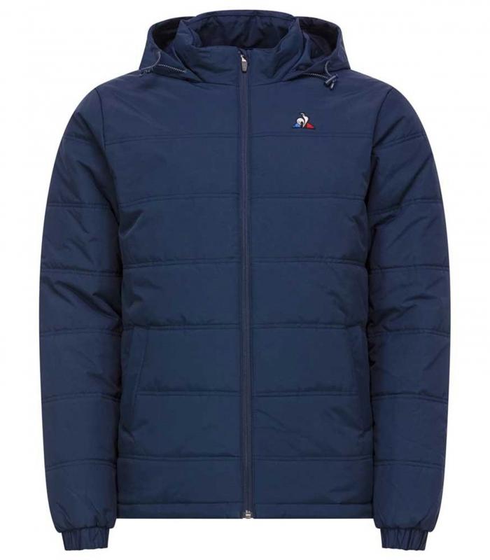 LCS ESS Doudoune Jacket