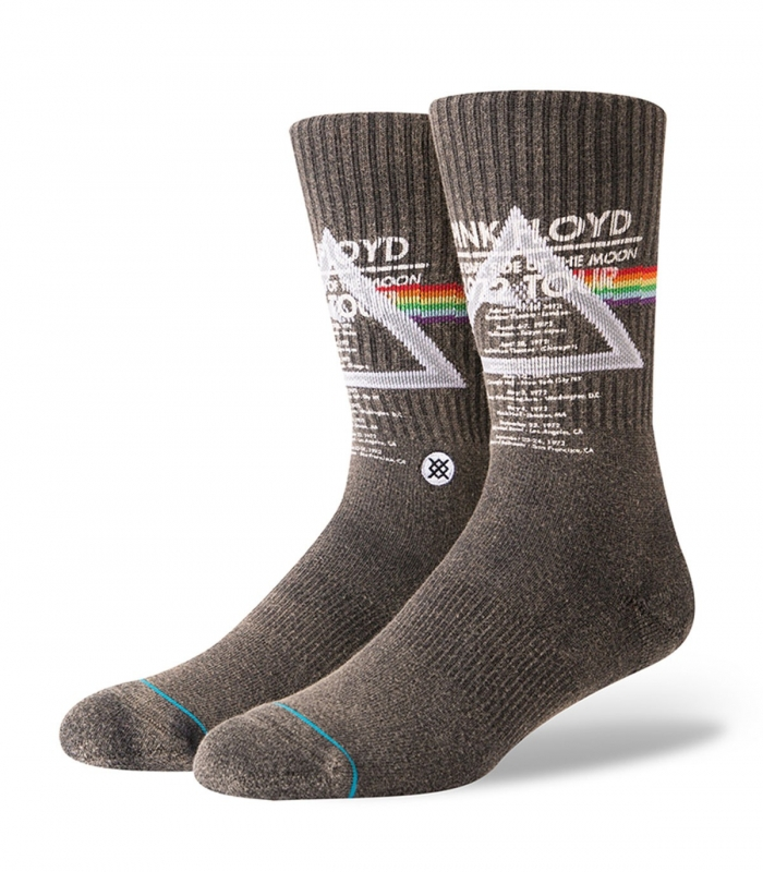 Calcetines Stance Pink Floyd