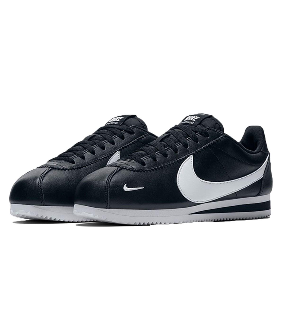 0751402bf04 Zapatillas Nike Classic Cortez Premium