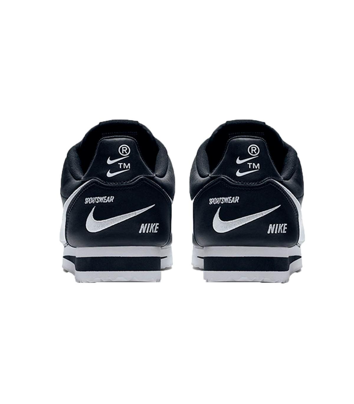 0e204852ae8 Buy Zapas Nike Classic Cortez Prem