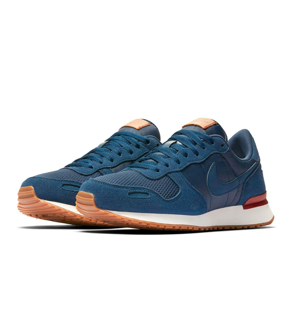 368f8e68c27 Zapatillas Nike Air Vortex