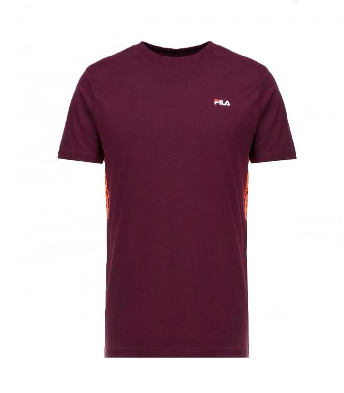 Camiseta Fila Talan Tee (fix color) LA OTRA ES ID: 20499