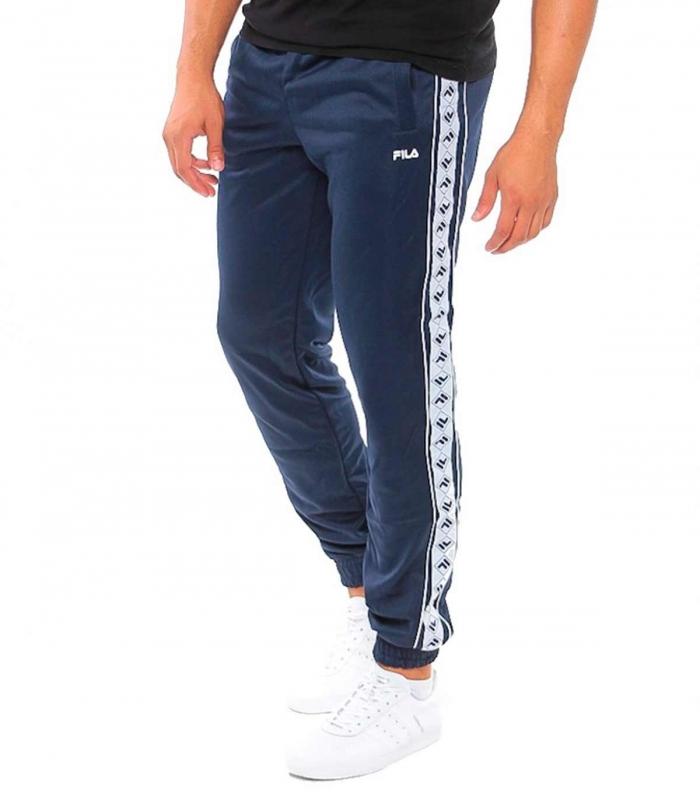 Pantalon Fila Ralph Track Pants